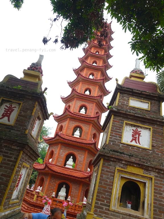 Tran-Quoc-Pagoda-02