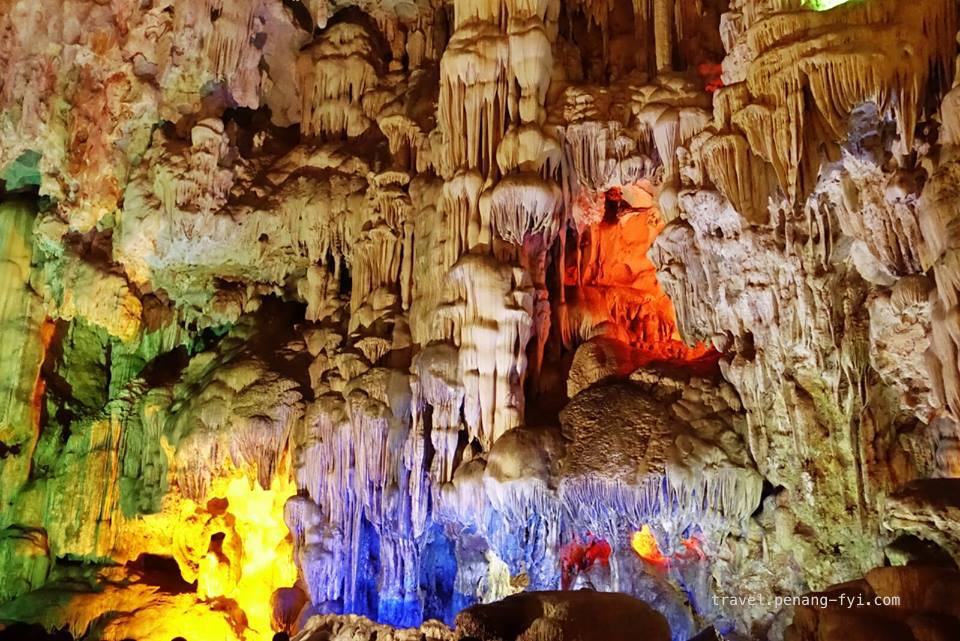 halong-bay-cave-01