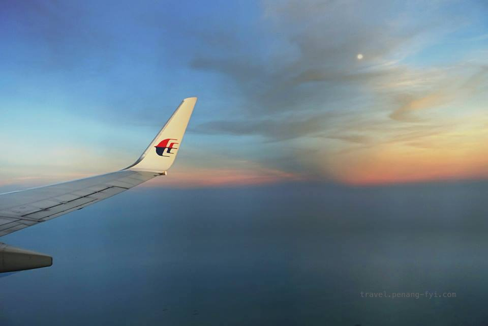 malaysia-airlines-sky