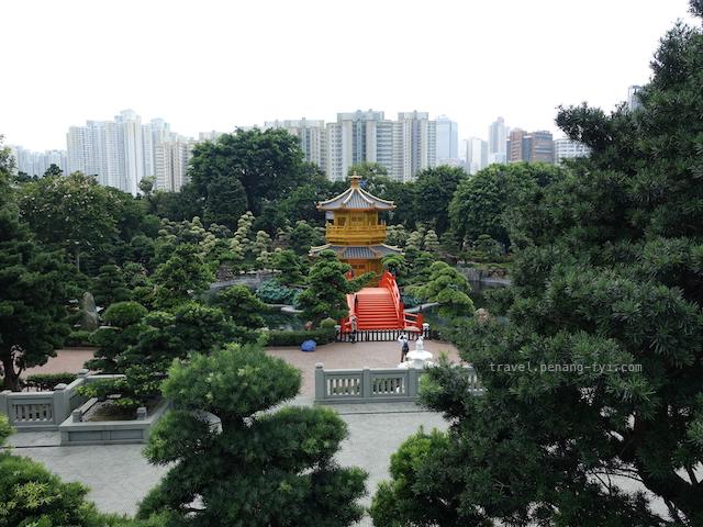 nan-lian-garden-01
