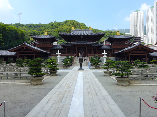 nan-lian-garden-03
