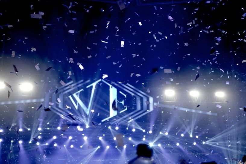 shinhwa-concert-2015-02