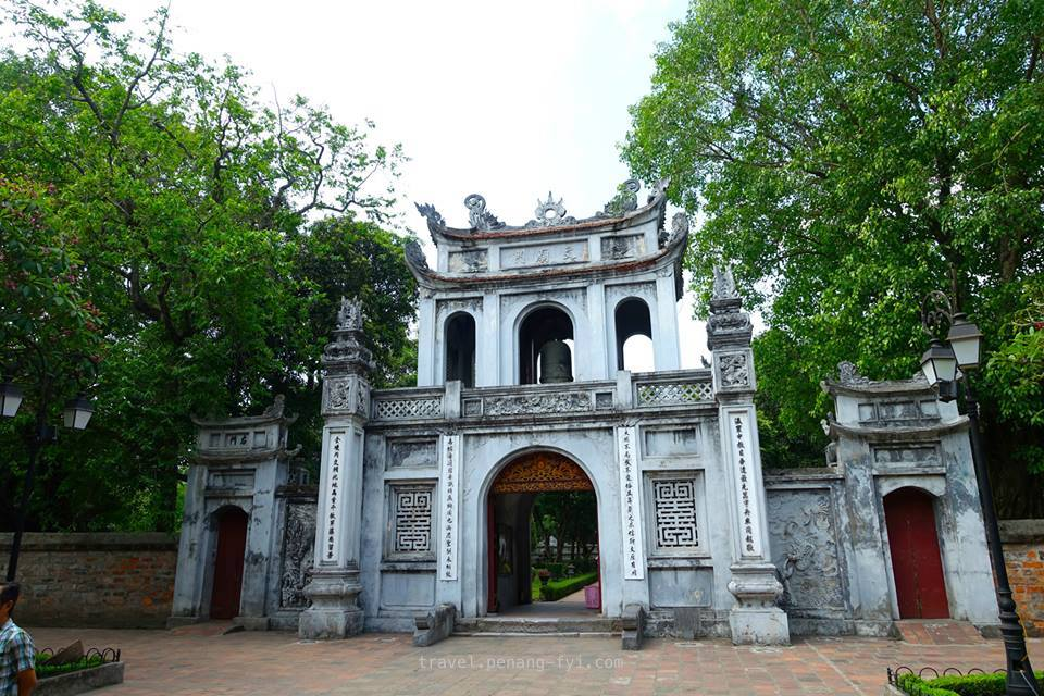 temple-of-literature-03