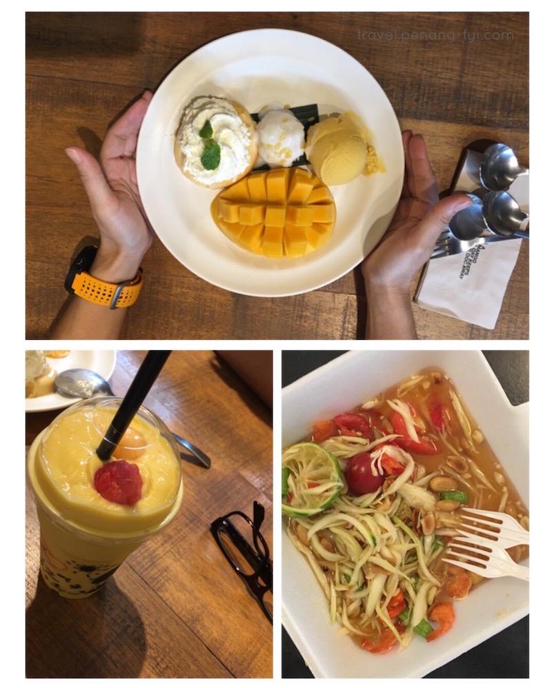 bangkok-food-somtam