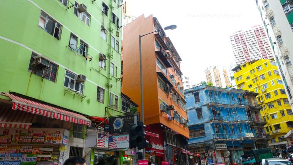 blue-house-cluster-house-wan-chai