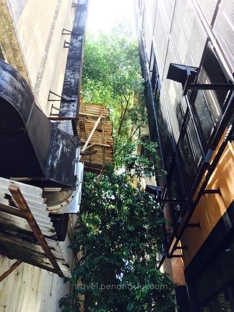 concubine-lane-ipoh-architecture