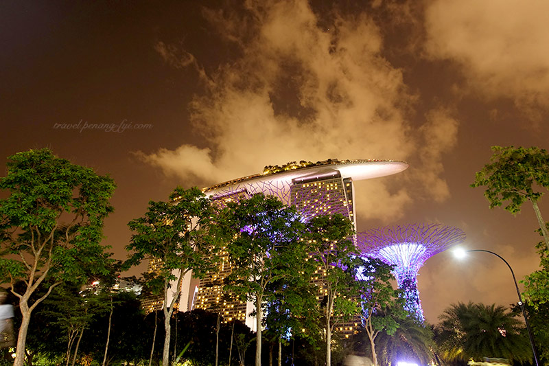 gardens-by-the-bay-marina-bay-sands
