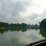 kandawgyi-park-2