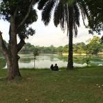 kandawgyi-park-couple