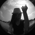 kandawgyi-park-fisheye