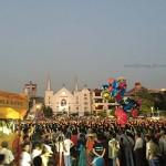 myanmar-thingyan-celebration