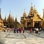 shwedagon-pagoda-1