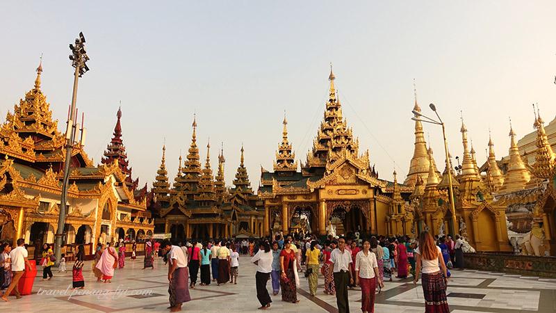 shwedagon-pagoda-2