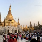 shwedagon-pagoda-3