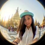 shwedagon-pagoda-fisheye-selfie