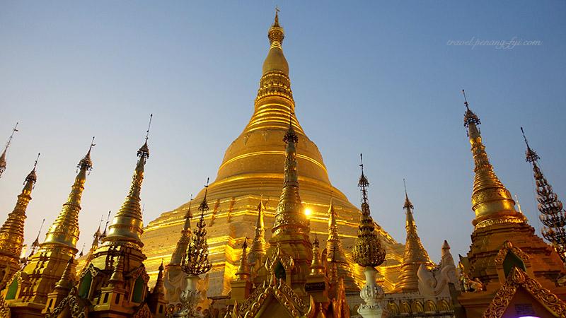 shwedagon-pagoda-night-1