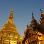 shwedagon-pagoda-night-2