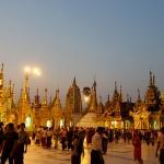shwedagon-pagoda-night-3