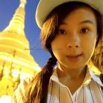 shwedagon-pagoda-night-selfie