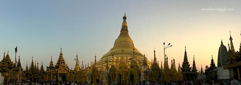 shwedagon-pagoda-panaroma
