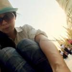 shwedagon-pagoda-selfie