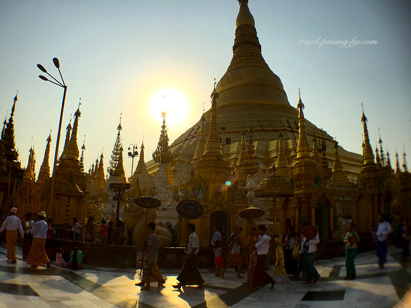 shwedagon-pagoda-sunset-1