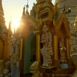 shwedagon-pagoda-sunset-2