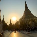shwedagon-pagoda-sunset-3