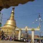 yangon-botauhtang-pagoda-1