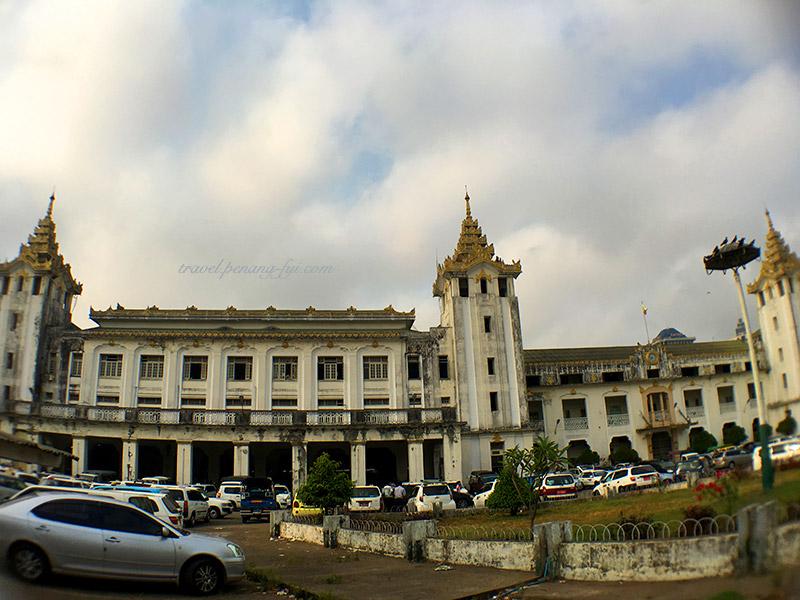 yangon-railway-station-2