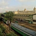 yangon-railway-station-3