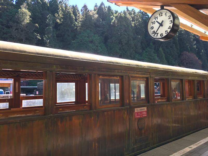 alishan-train-2