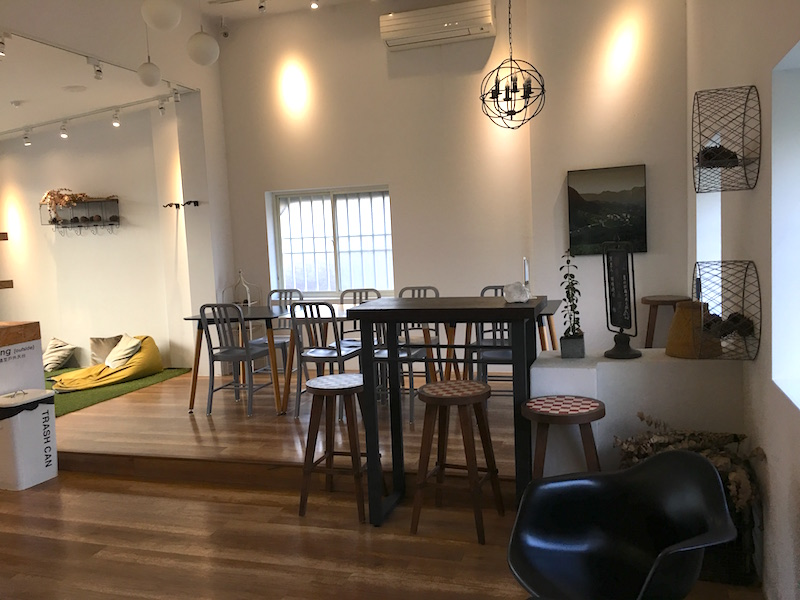 chiayi-light-hostel-common-area
