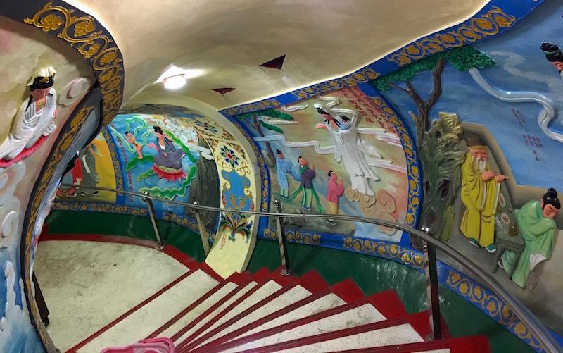 dragon-tiger-pagoda-kaohsiung-5