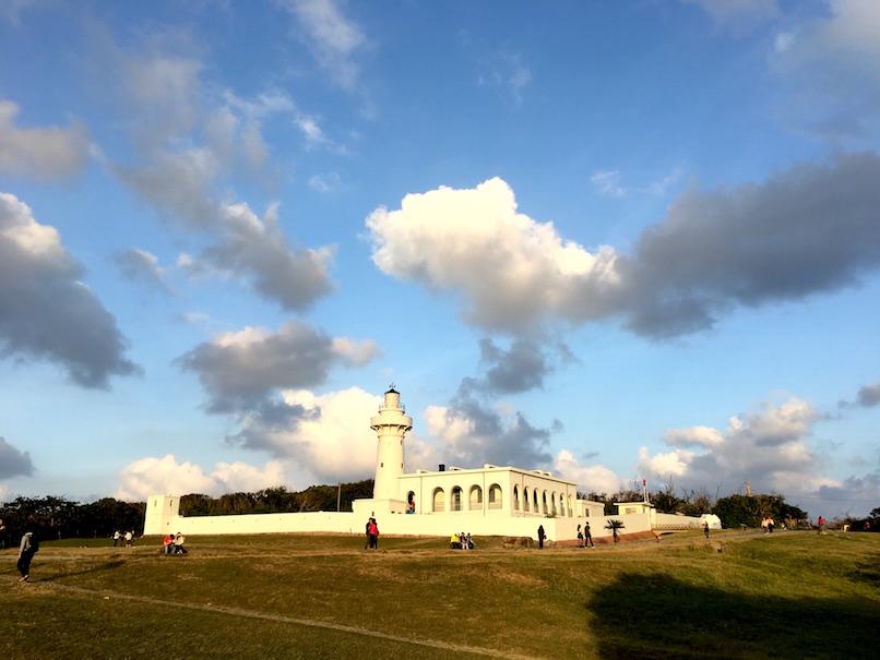 eluanbi-lighthouse-1