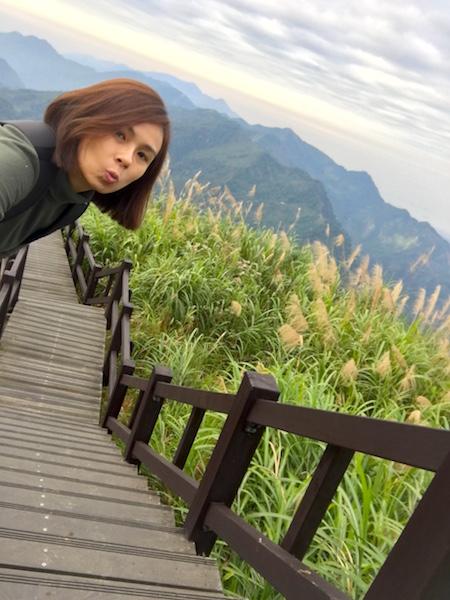 eryanping-trail-3