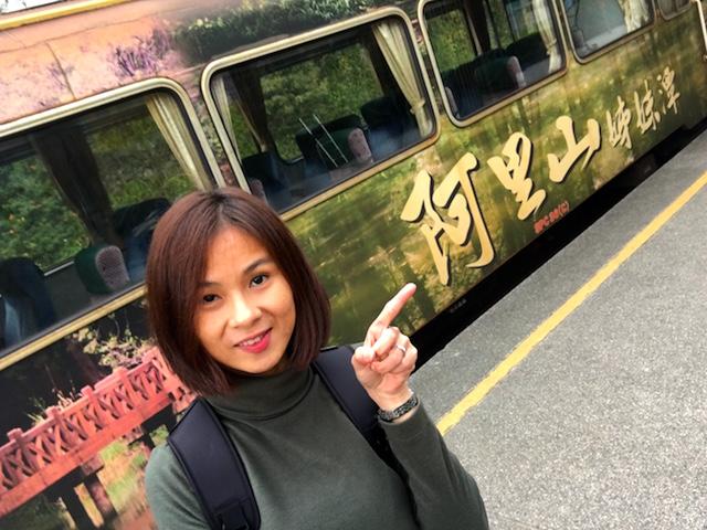 fenqihu-train-2