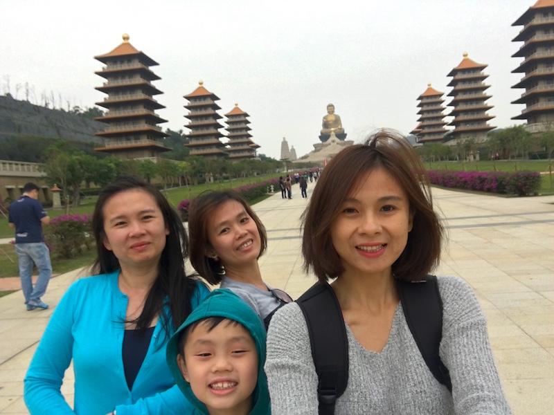 foguangshan-temple-2