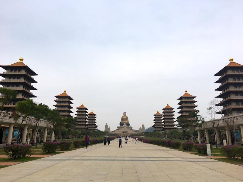 foguangshan-temple