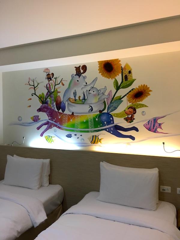 kaohsiung-legend-hotel-1