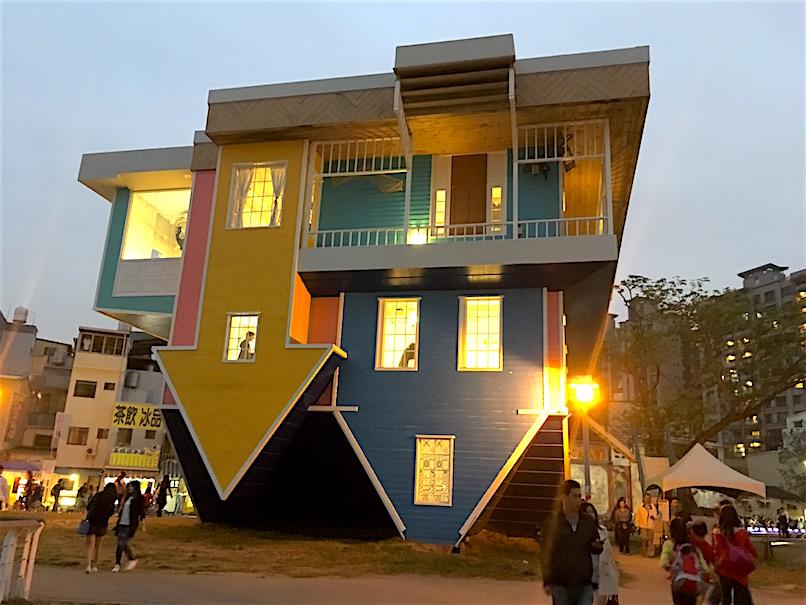 kaohsiung-upside-down-house-2
