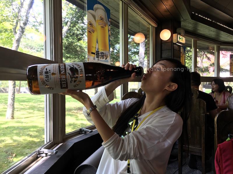 kirin-beer-factory-hokkaido-2
