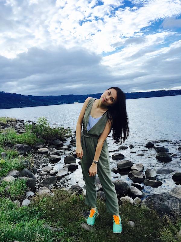lake-toya-1