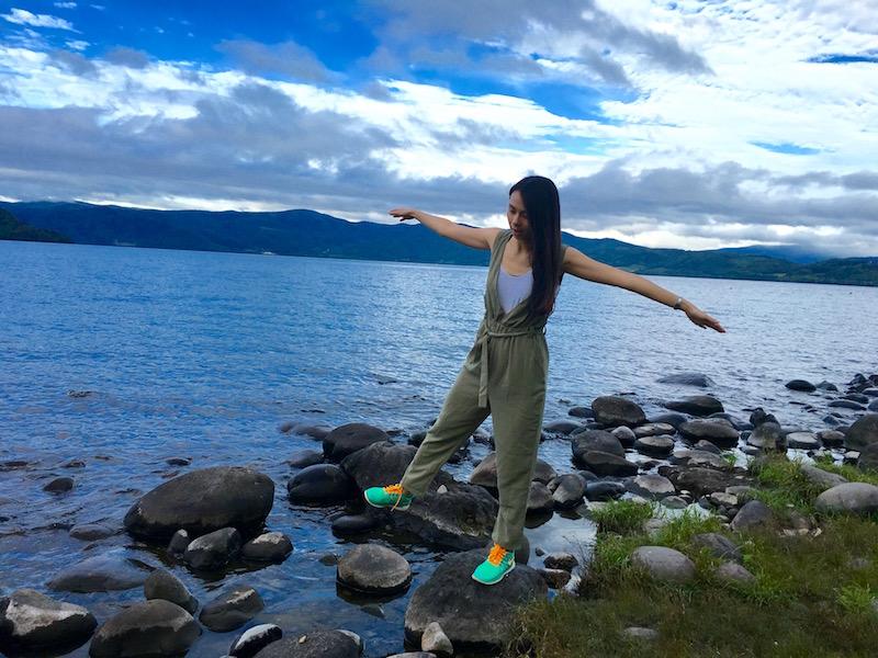 lake-toya-2