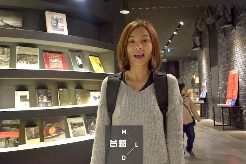 mld-reading-kaohsiung-3
