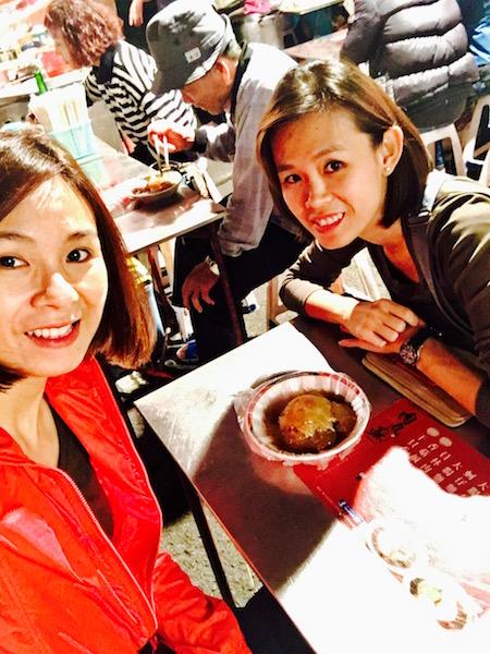 tainan-sisters