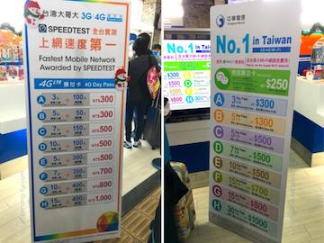 taiwan-sim-card-kaohsiung-airport