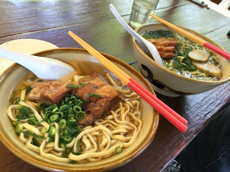 Nakamura-Soba-noodle