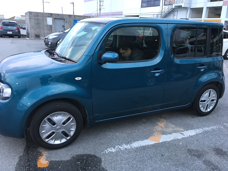 car-rental-paradise-suzuki