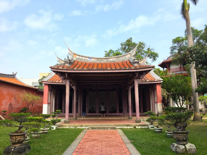 confucius-temple-3